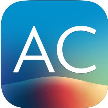 App AidCare