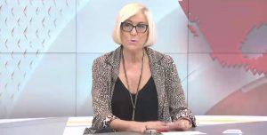 Entrevista Inmaculada Calvo