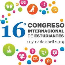 Imagen Congreso CEU