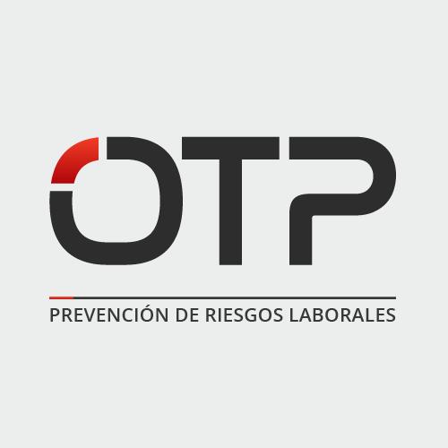 Logo OTP