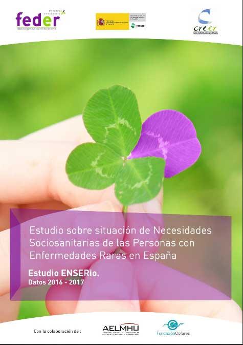 estudio ENSerio
