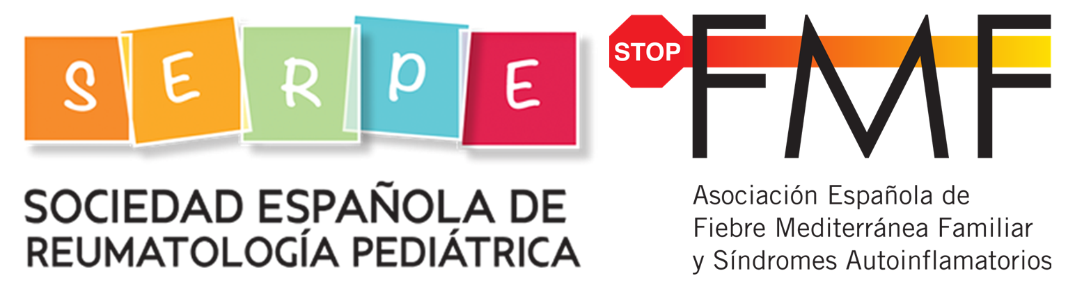 Serpe-Stop FMF