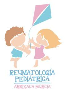 Logo Relatologia Ped
