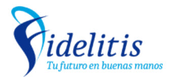 Fideliti