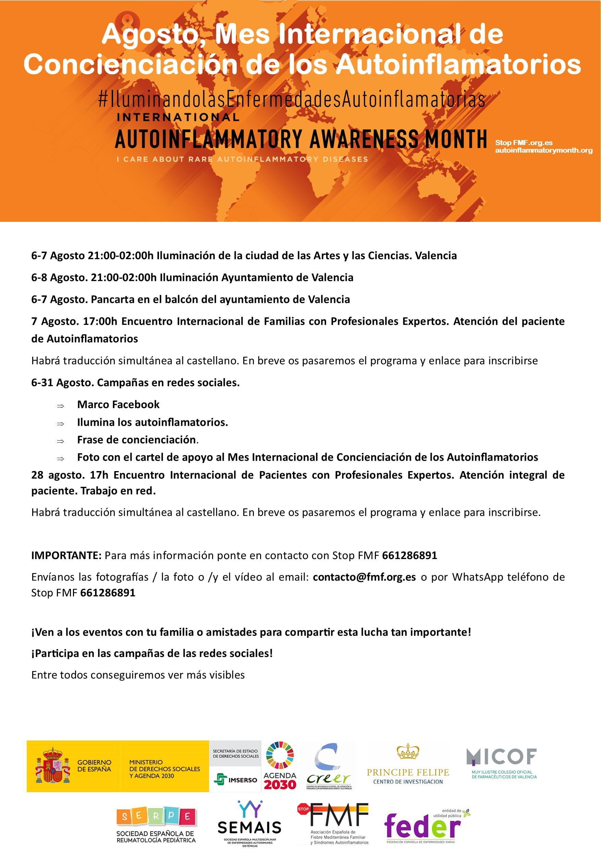 programa-mes-concienciacion-autoinflamatorios-2021