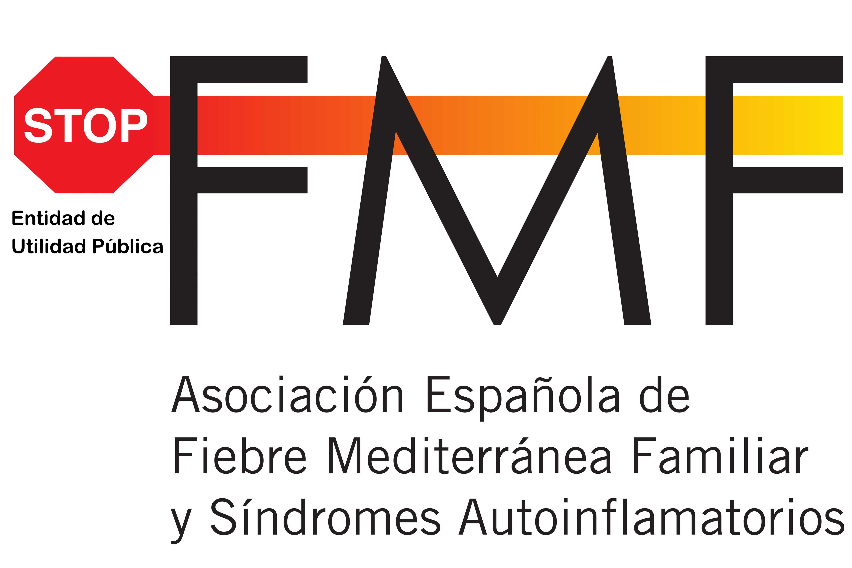 Stop FMF Utilidad Publica