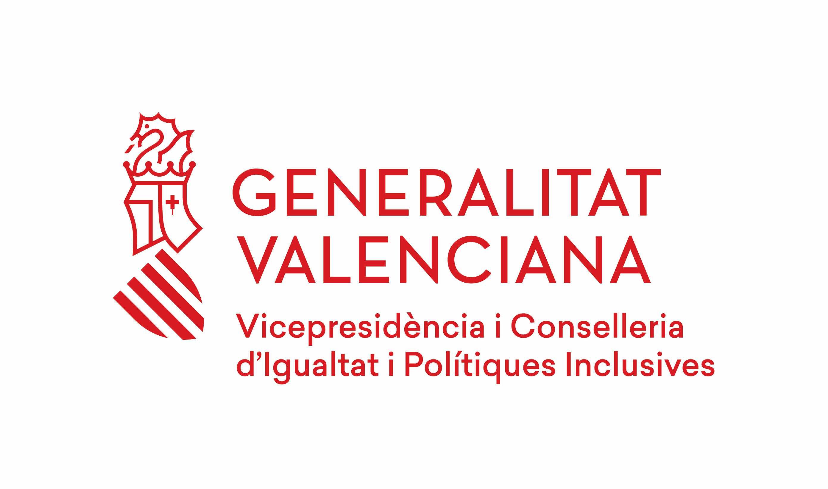 Logo Conselleria Igualtat i Politique Inclusives.jpg